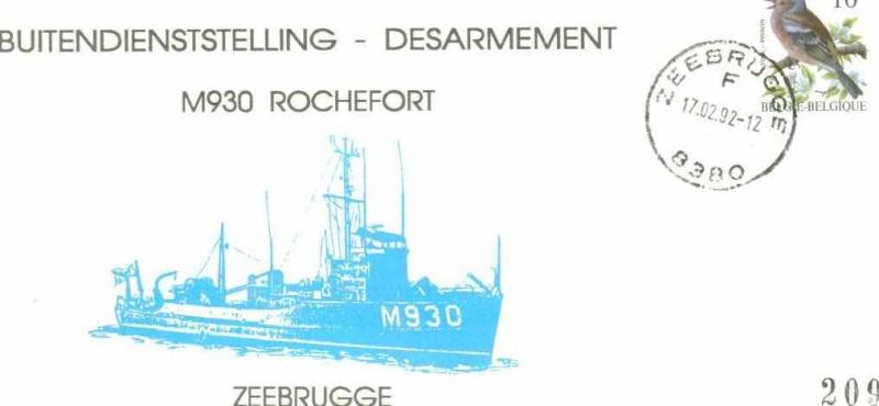 M930 ROCHEFORT - Page 2 08032413