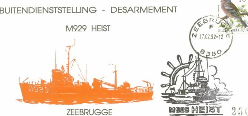 M929 HEIST - Page 2 08032414