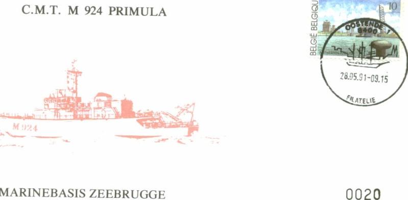 M924 Primula - Page 2 08032415