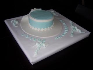 chapeaux et capelines, Bonnets, couvre chef Chapea13