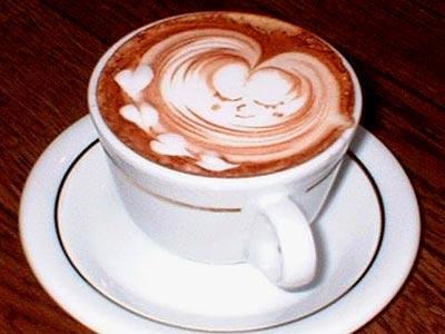 Latte Art ou Barista Pour tous les amateurs de café! Image013