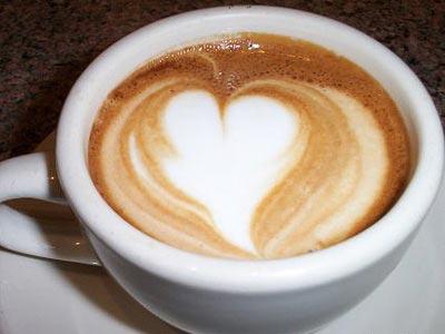 Latte Art ou Barista Pour tous les amateurs de café! Image014