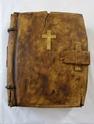 Thème religieux Bible_12