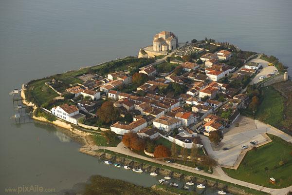 Talmont-sur-Gironde Pixail10