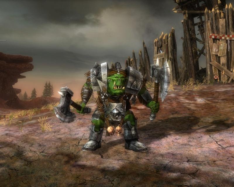 Pour tout ceux qui aiment les Orcs vert et moche!!! 1611