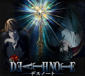 Death note 53173711