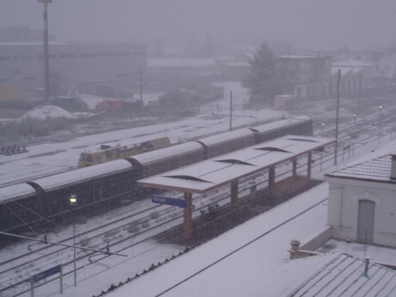 Nevicata Chieti Scalo 15-16 dicembre 2007 Neve_110