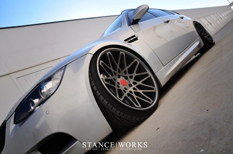 Photos Artistique de BMW ! ! ! 42850710