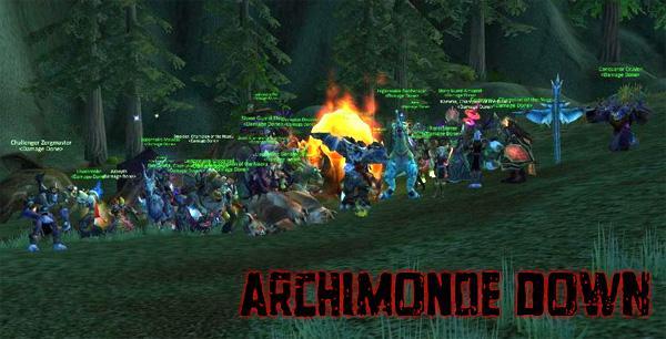 Archimonde Down! Archim10