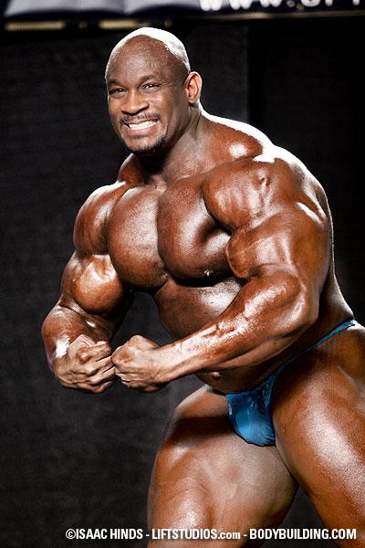 Desmond Miller à 141 kg 212