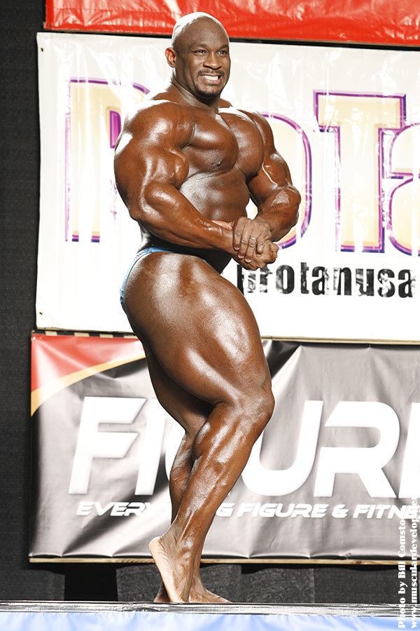 Desmond Miller à 141 kg _w5q0010