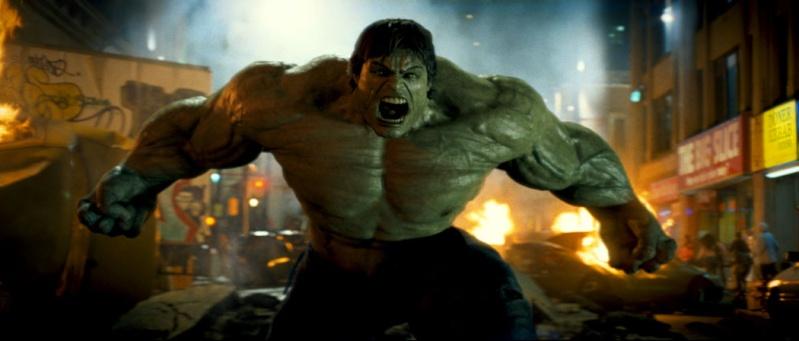 HULK 2 Hulk-b10
