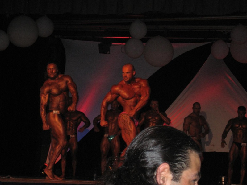 body - RIPERT'S BODY SHOW 2008 - Page 3 Img_3812