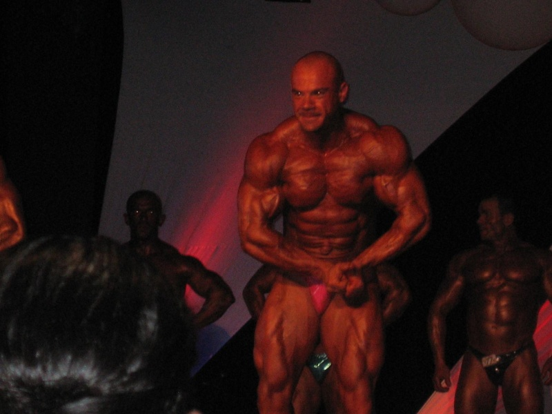 body - RIPERT'S BODY SHOW 2008 - Page 3 Img_3813