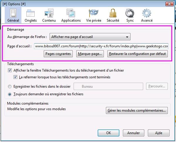 fichier alcxwdm sys gratuit