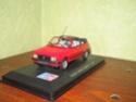 mini samba 02211
