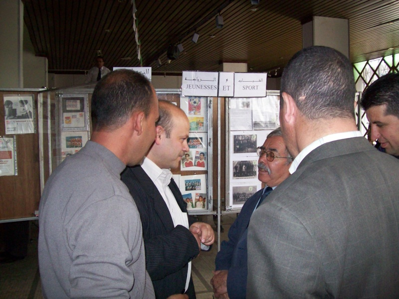 Exposition Cirta(Constantine) 2008 101_0135