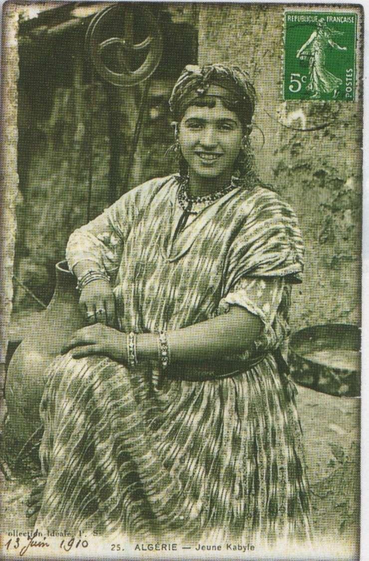 cartes postales d'algerie Img00323