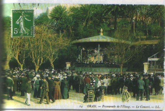 cartes postales d'algerie Img00324