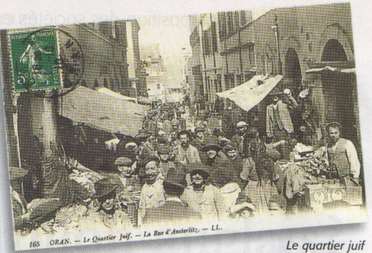 cartes postales d'algerie Img00423