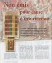 le timbre le plus rare d'ALGERIE Img02612
