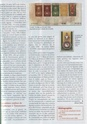 le timbre le plus rare d'ALGERIE Img02613