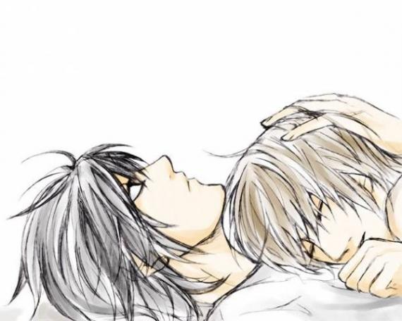 ~ Galeria Death Note][* 84012310
