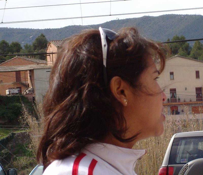 ANA Ana10