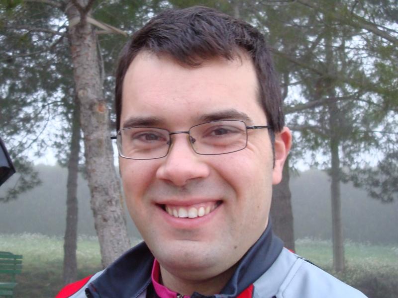 JORDI LOPEZ Jordi_10