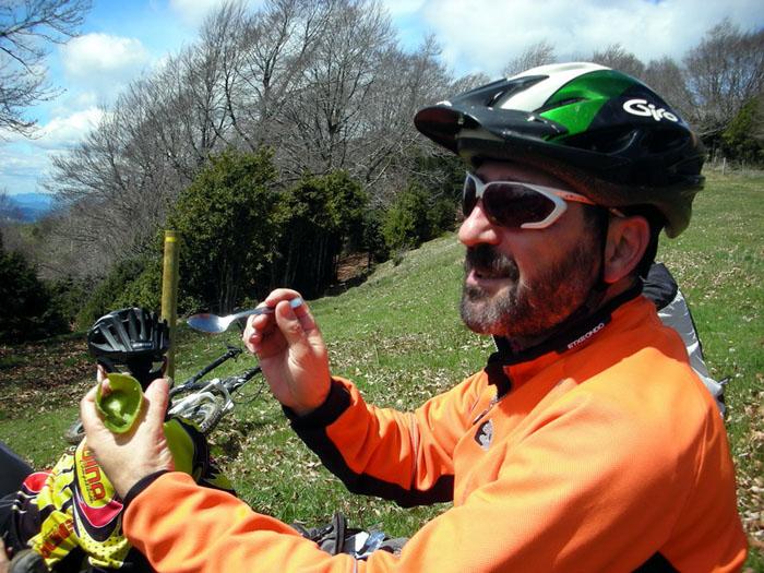 Ruta en bici pel Bisaura 19-04-2008 071ds510