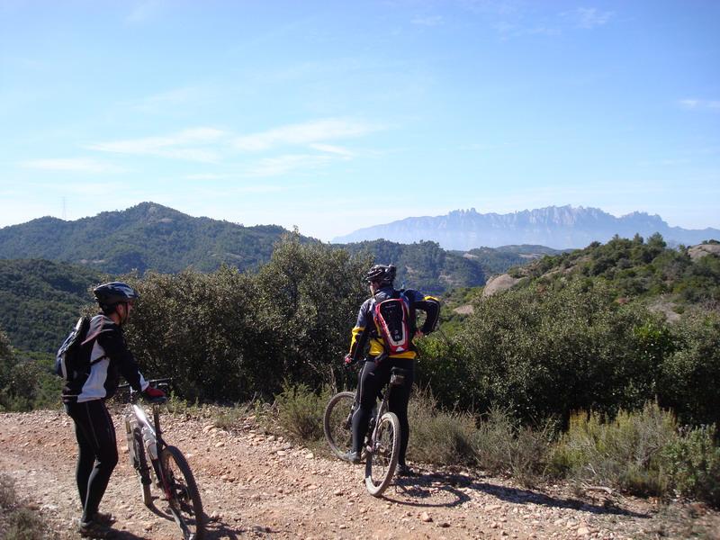 Dissabte 08-03-08 El Puig de la Balma Dsc02210