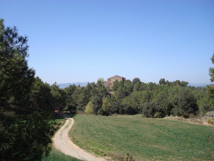 Diumenge 06-04-2008  Santpedor-Balsareny-S.Cugat-Santpedor Dsc03112