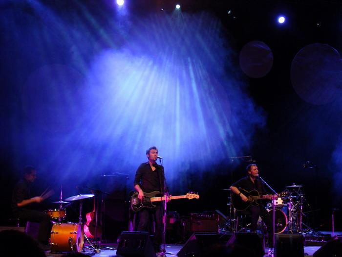 Divendres 04-04-2008 Gossos a l'Auditori Gossos17