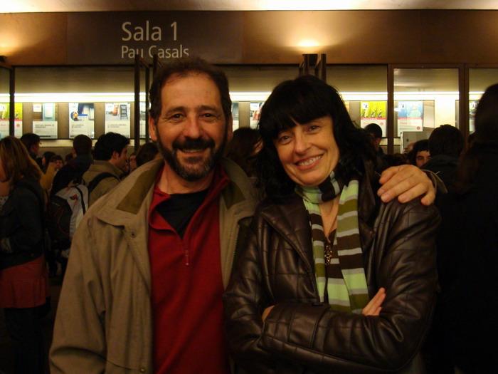 Divendres 04-04-2008 Gossos a l'Auditori Naltro10