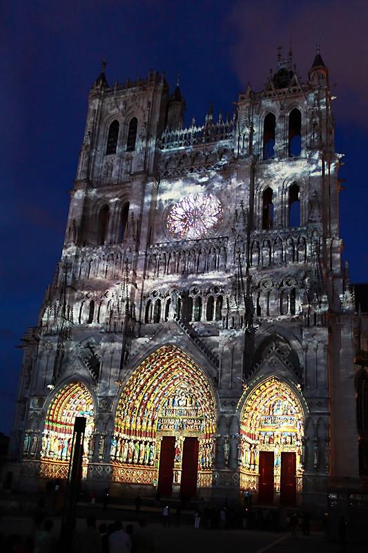 Amiens de nuit Img_0612