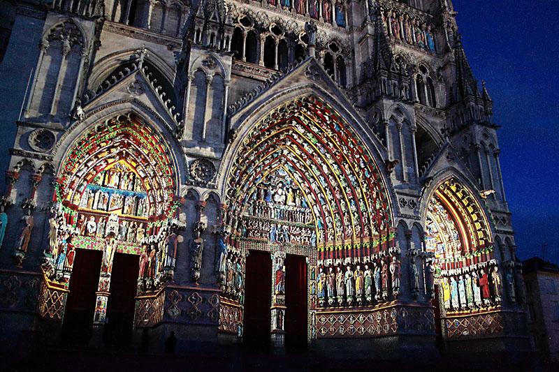 Amiens de nuit Img_0615