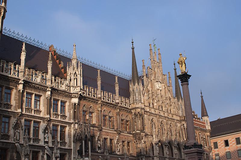 München Img_2510