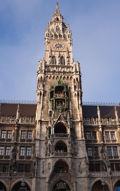 München Img_2511