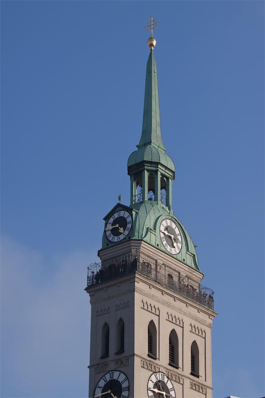 München Img_2514