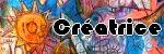 Rang du forum. - Page 2 Creatr10