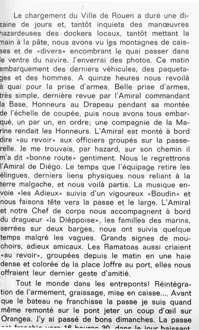 [ARCHIVÉ] DIÉGO SUAREZ  - TOME 003 - Page 4 3eme_r11