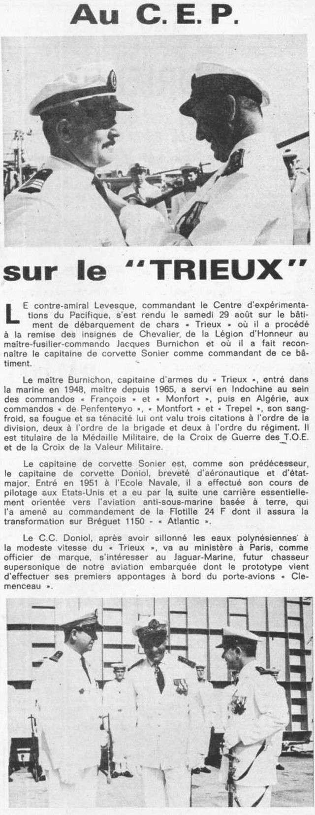 TRIEUX (BDC) - Page 2 Burnic10