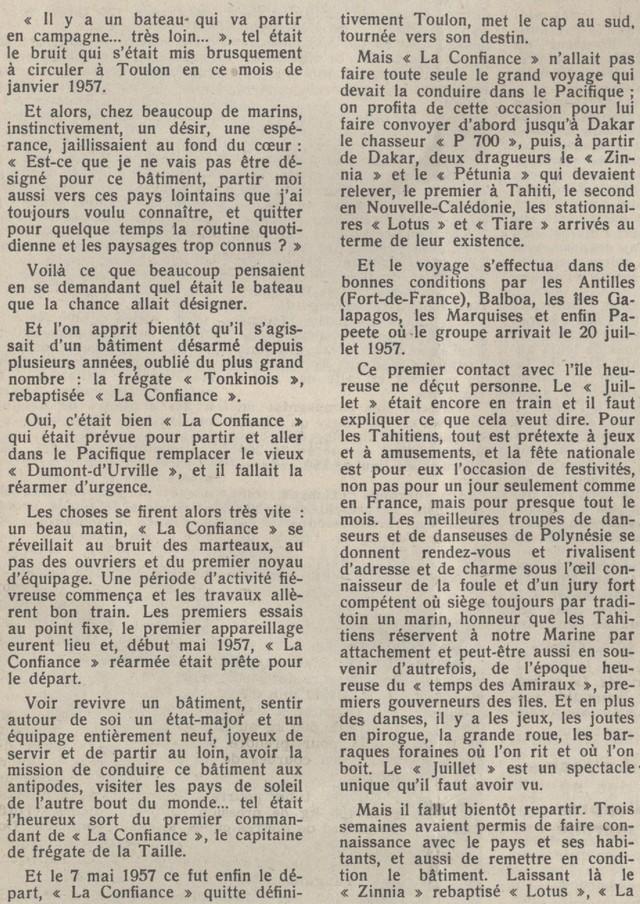LA CONFIANCE (AE) - Page 3 Confia11
