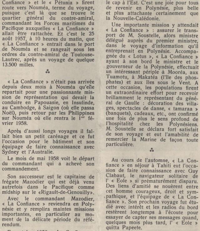 LA CONFIANCE (AE) - Page 3 Confia12