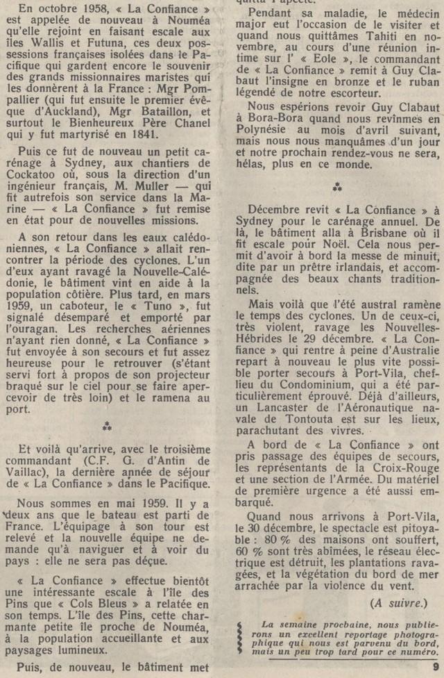 LA CONFIANCE (AE) - Page 3 Confia13