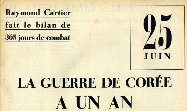[Opérations de guerre] GUERRE DE CORÉE - Tome 1 - Page 29 Corae_10