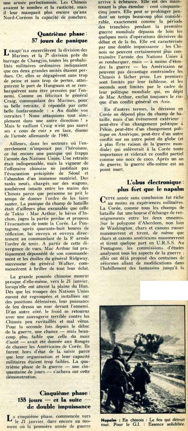 [Opérations de guerre] GUERRE DE CORÉE - Tome 1 - Page 29 Corae_13