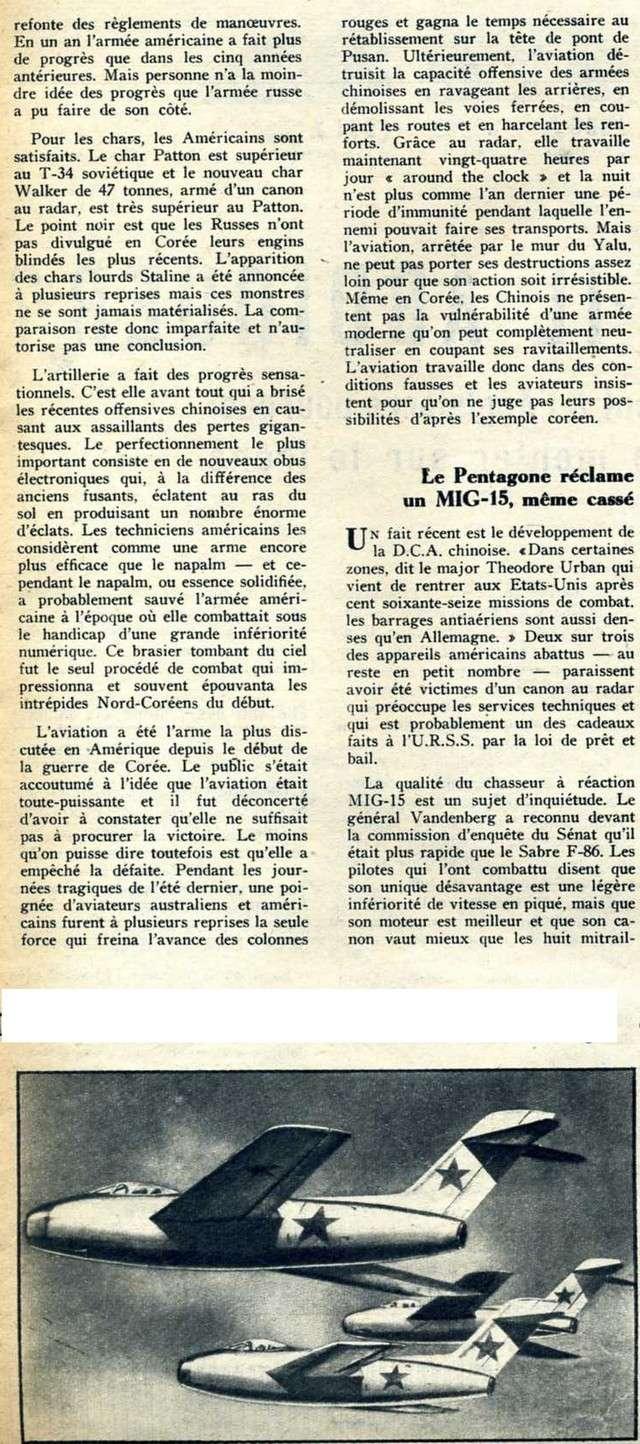 [Opérations de guerre] GUERRE DE CORÉE - Tome 1 - Page 29 Corae_14