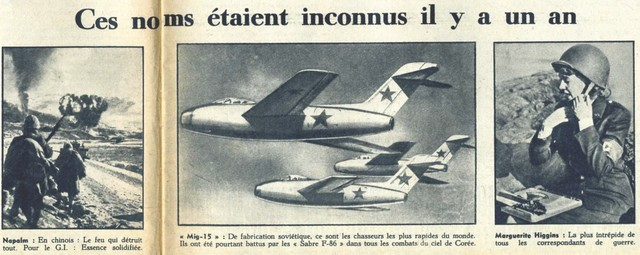 [Opérations de guerre] GUERRE DE CORÉE - Tome 1 - Page 29 Corae_16