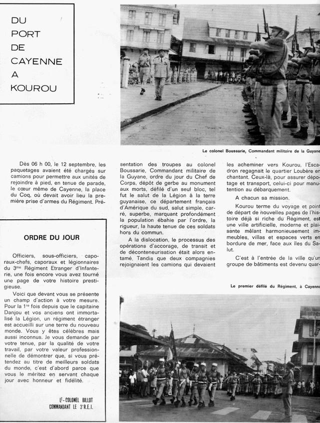 [Campagnes] Guyane - Page 4 Guyane10